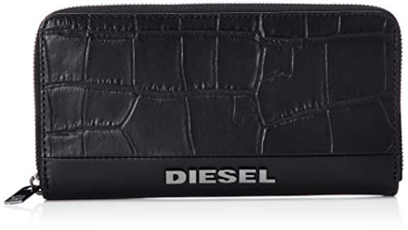 DIESEL(ディーゼル),長財布,X07378P2302
