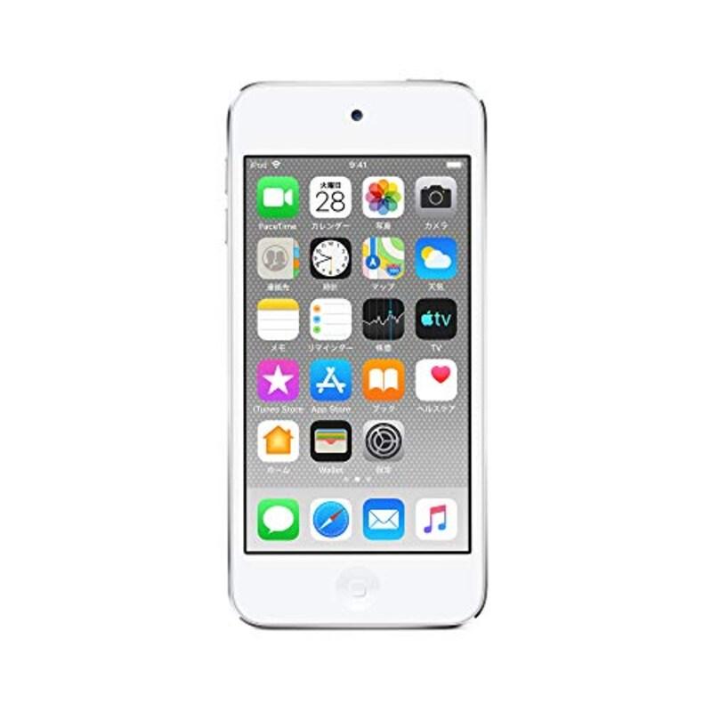 Apple,iPod touch,MVHV2J/A