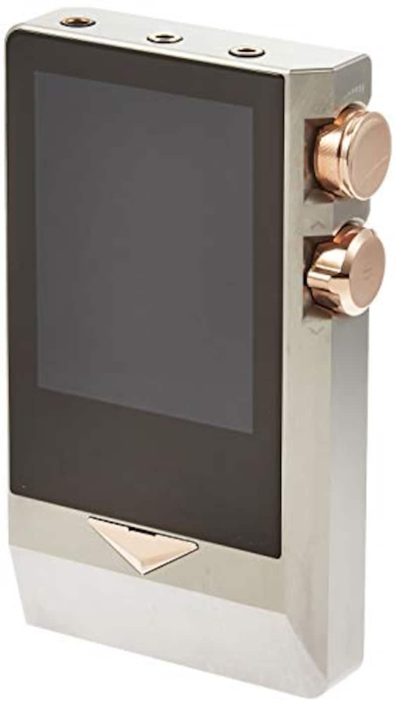 Cayin,ハイレゾ対応デジタルオーディオプレーヤー,N8 DAP