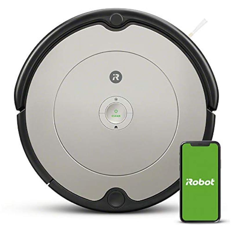 iRobot(アイロボット),ルンバ 692,R692060