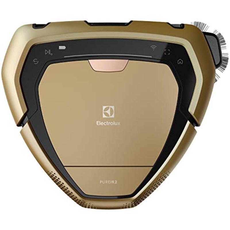 Electrolux(エレクトロラックス),PUREi9.2,PI92-6DGM
