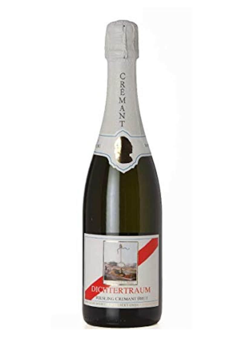 SMW(Saar-Mosel-Winzersekt),モーゼル リースリング ゼクト