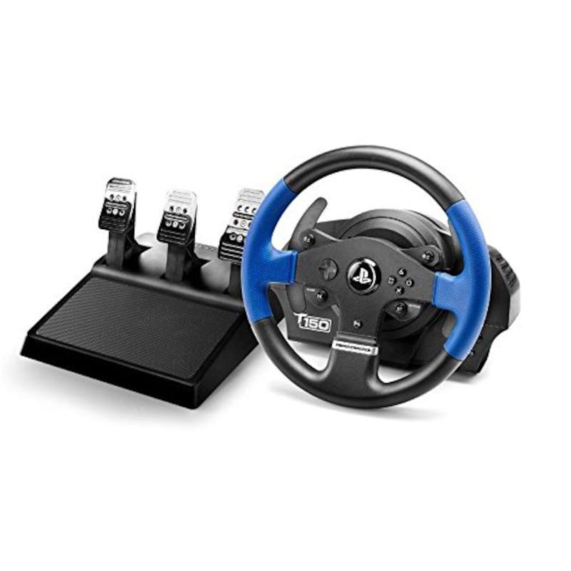 ThrustMaster(スラストマスター),VG T150 PRO Racing Wheel,T150 PRO