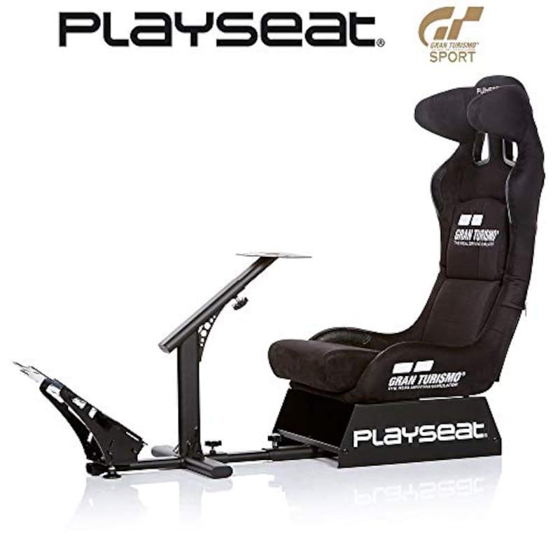 Playseat(プレイシート),Playseat Gran Turismo,SIPS-0019