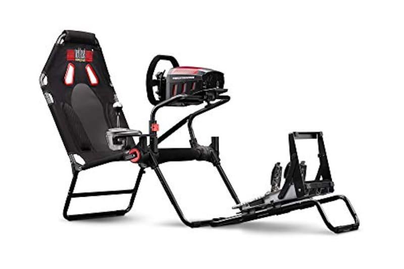 Next Level Racing(ネクストレベルレーシング),Next Level Racing®GT Lite レーシングシミュレータ GT-Lite,NLR-S021