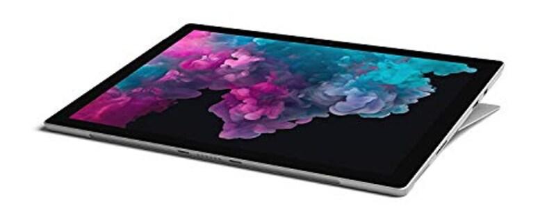 マイクロソフト(Microsoft),Surface Pro ,GWM-00011