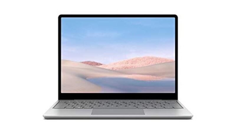 マイクロソフト(Microsoft),Surface Laptop Go,1ZO-00020