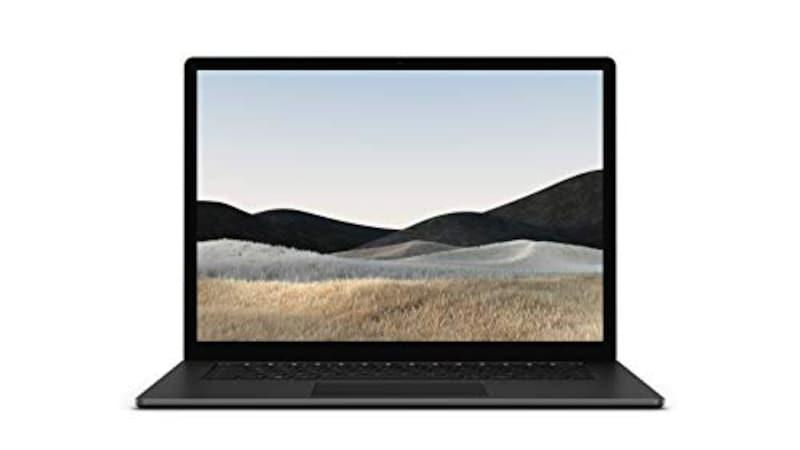 マイクロソフト(Microsoft),Surface Laptop 4,5GB-00015