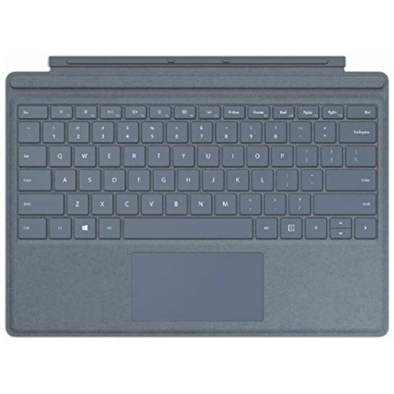 マイクロソフト(Microsoft),Surface Pro Signature タイプカバー,FFP-00139