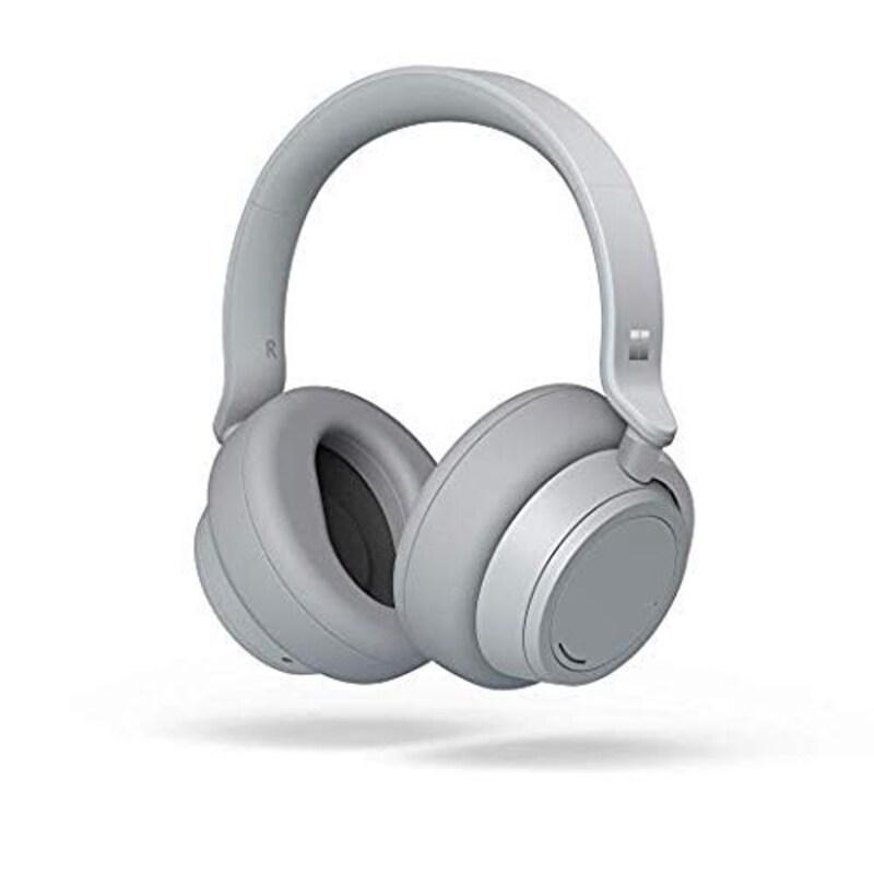マイクロソフト(Microsoft),Surface Headphones,GUW-00007