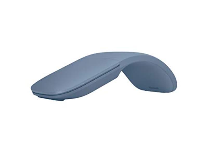 マイクロソフト(Microsoft),Surface Arc Mouse,CZV-00071