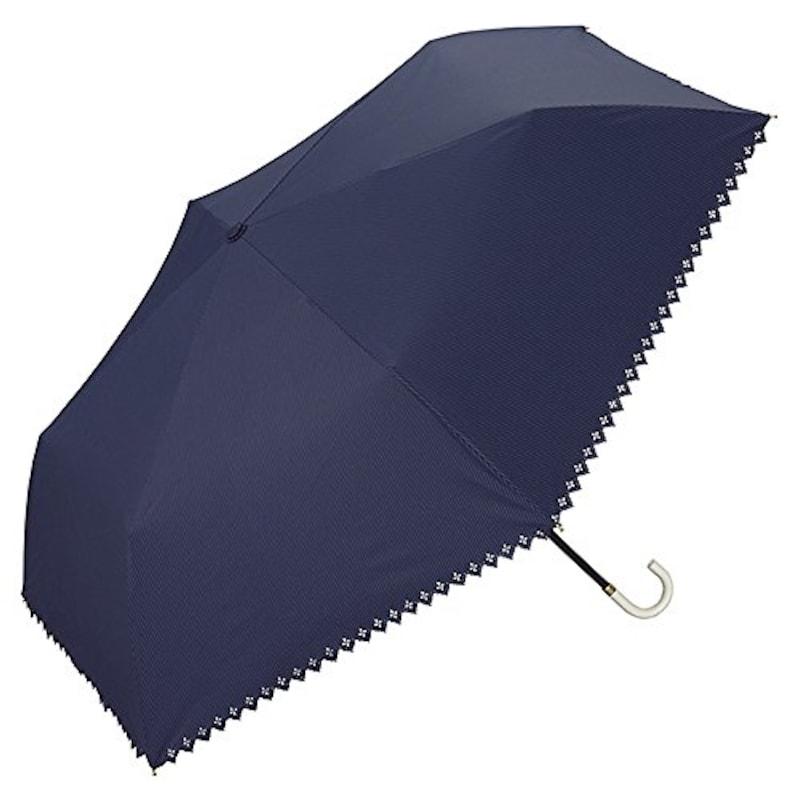 ワールドパーティー,折りたたみ日傘