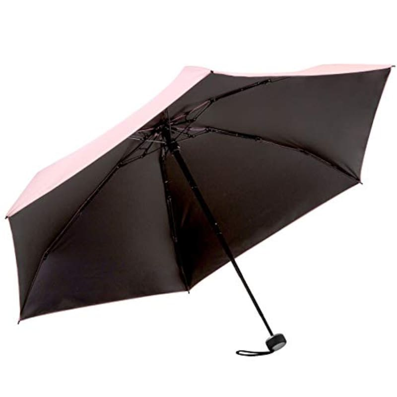ソルシェード 晴雨兼用 日傘