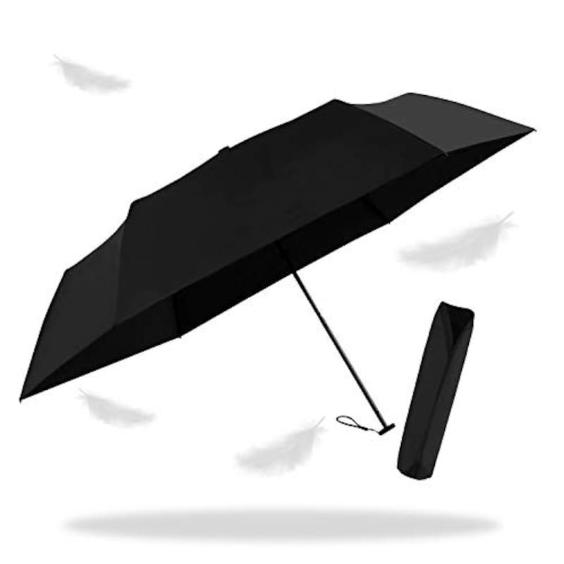 TaiYou,折りたたみ日傘