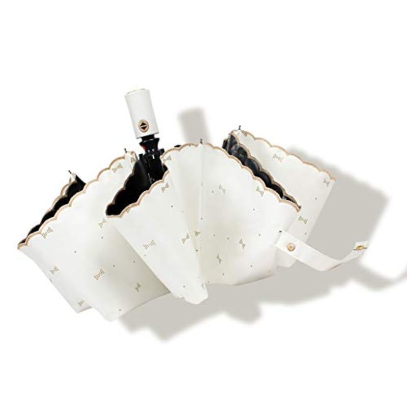 SuForm,折りたたみ傘 ワンタッチ自動開閉