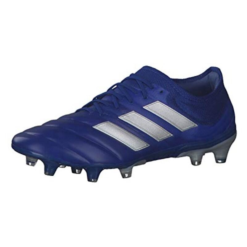 adidas(アディダス),サッカースパイク コパ20.1,IB949 FH0884