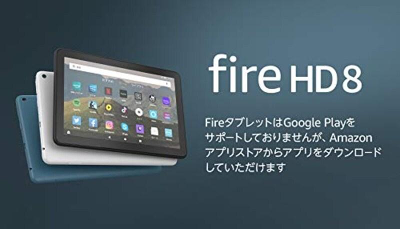 Amazon,Fire HD 8,Fire HD 8