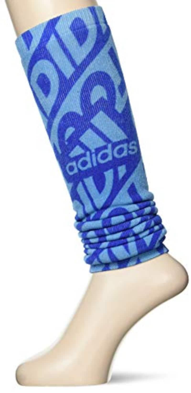 adidas,ソックス 5ツール レッグウォーマー,INT87