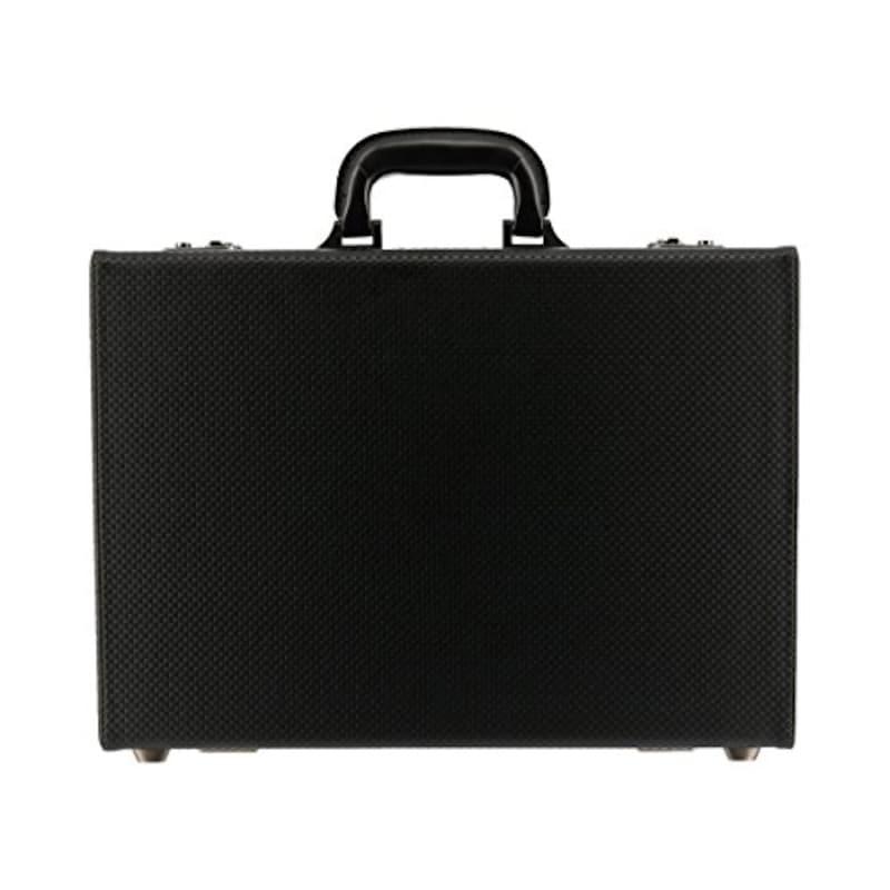 青木鞄(GAZA), アタッシュケース B4対応 日本製,6252
