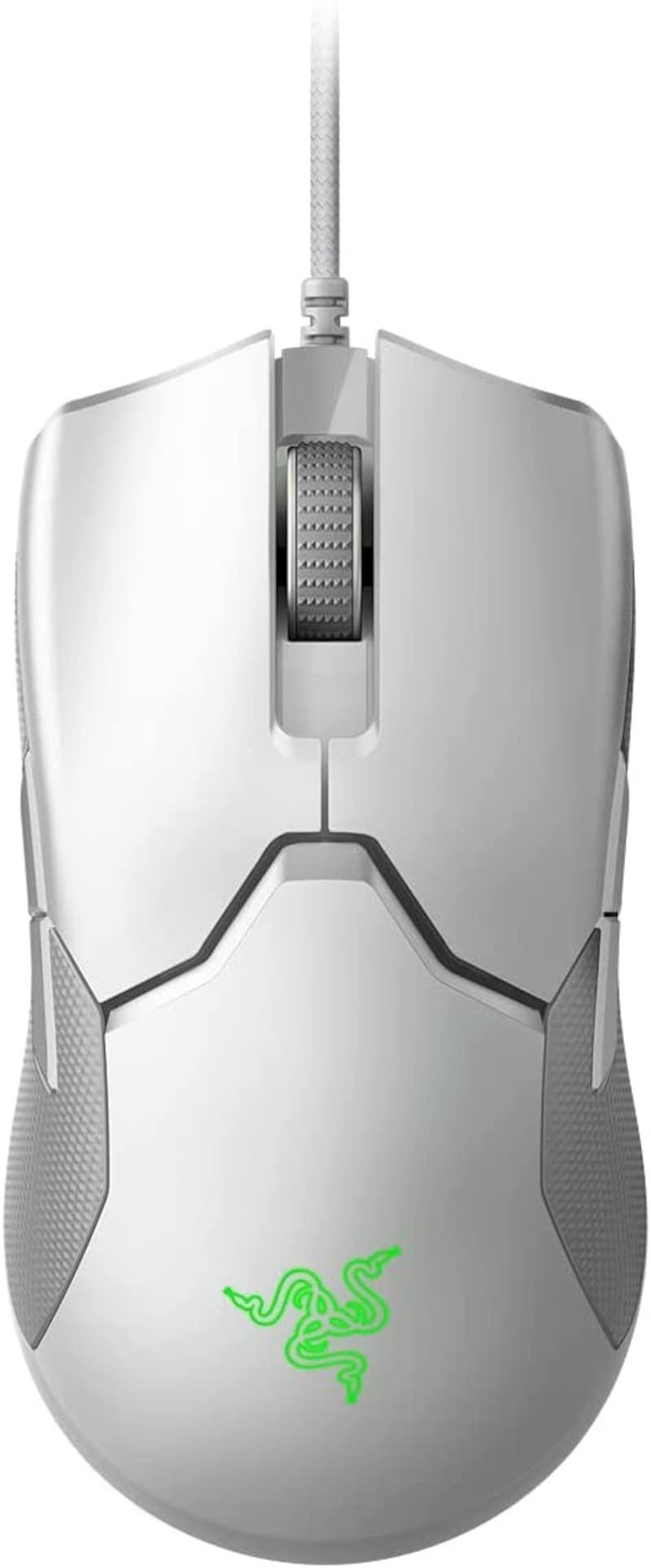 Razer(レイザー),Viper,RZ01-02550100-R3M1