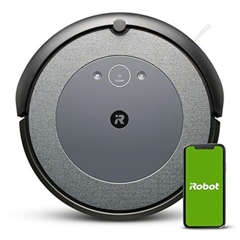 iRobot(アイロボット),ルンバ i3,I315060