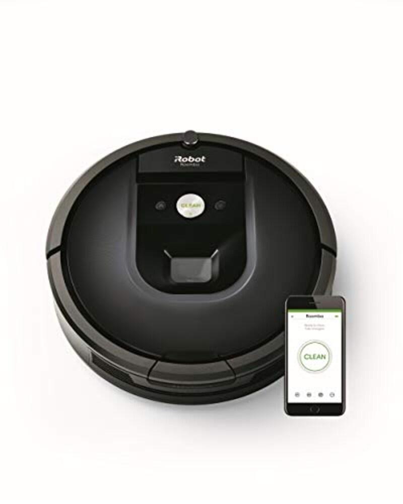 iRobot(アイロボット),ルンバ 985,R985060