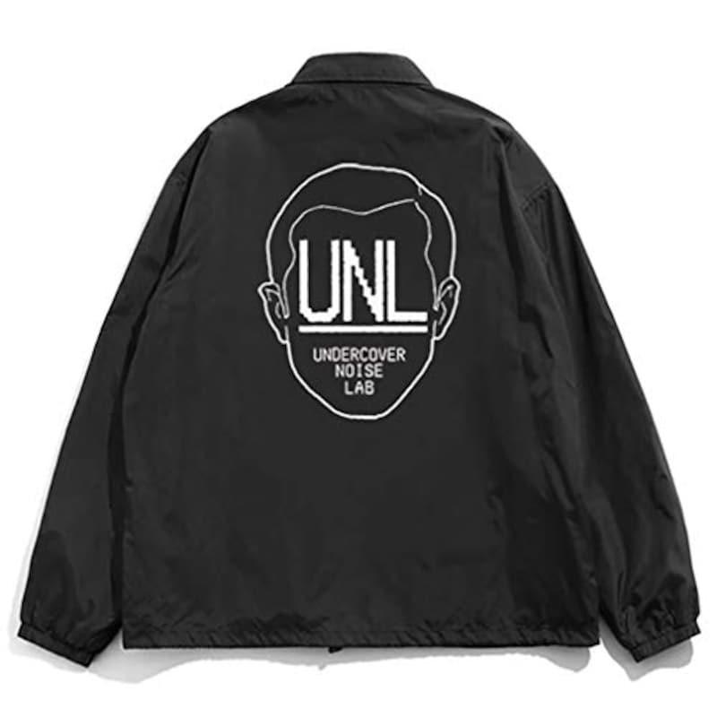 Undercover(アンダーカバー),UNL ブルゾン メンズ,UC2G5DG