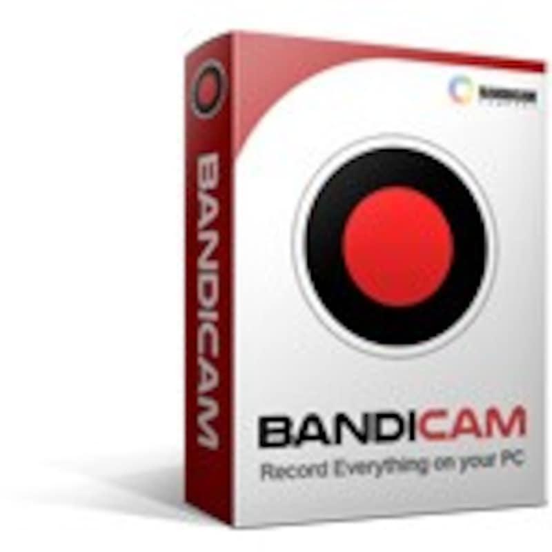 Bandicam Company,Bandicam