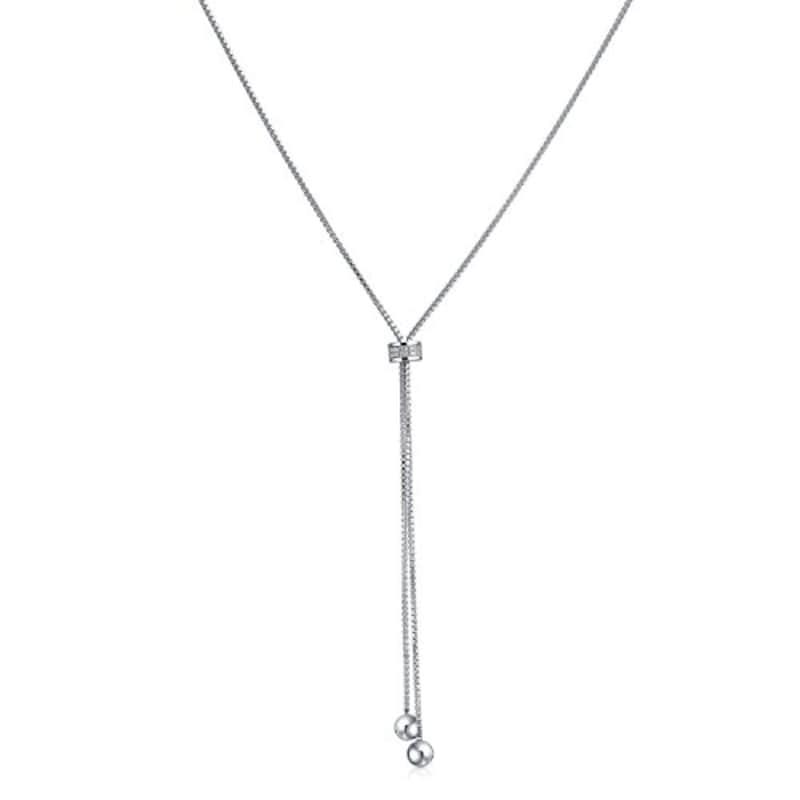 Bling Jewelry(ブリングジュエリー),シルバー925製,PFS-55-1825RH