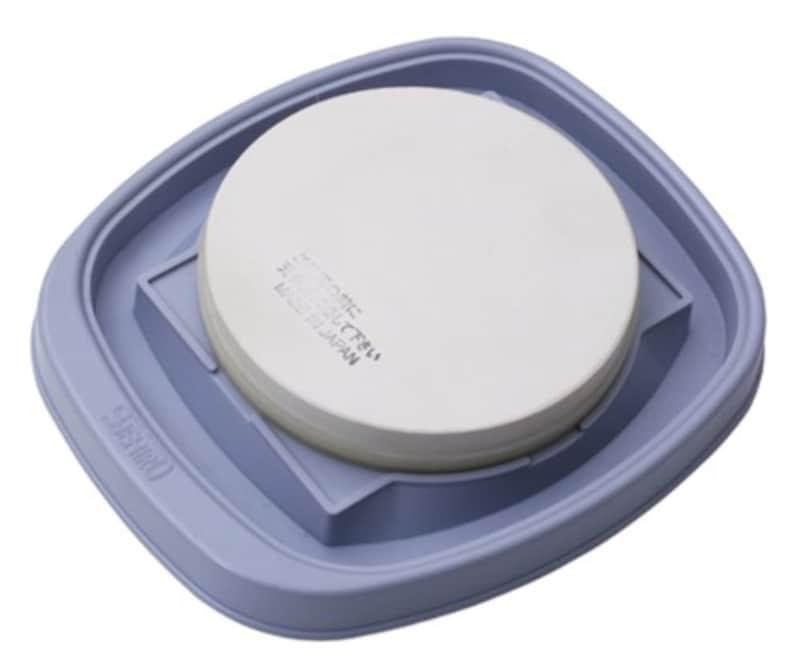 末広(スエヒロ),キッチン仕上砥石 キッチンシャープニングプレート,SKG-29