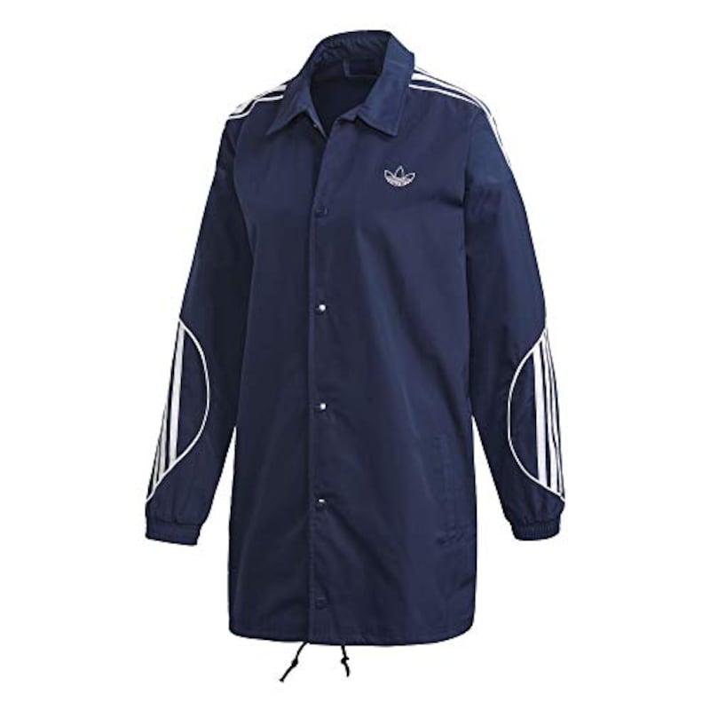 adidas(アディダス),Coach Jacket Women's