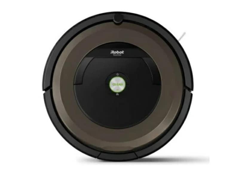 iRobot(アイロボット),ルンバ890,R890060