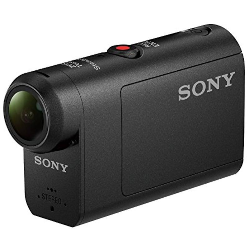 SONY(ソニー),アクションカム ベーシックモデル,HDR-AS50