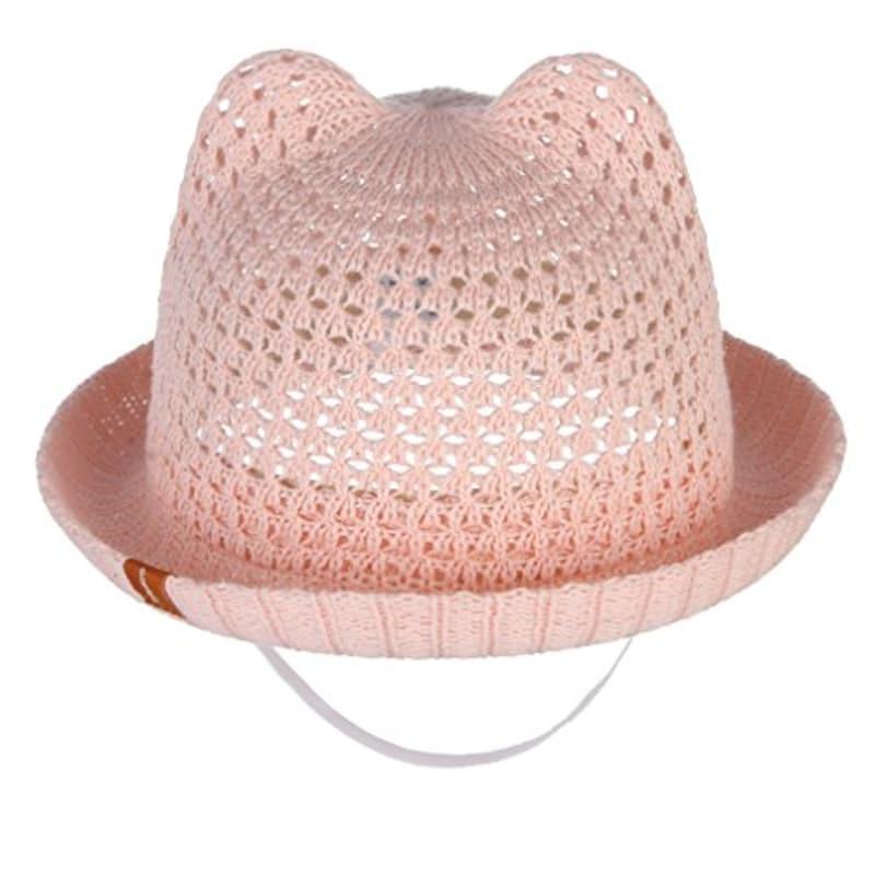 C-Princess ,ベビー帽子