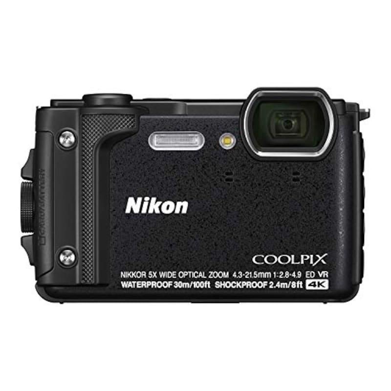 Nikon(ニコン),COOLPIX W300,W300