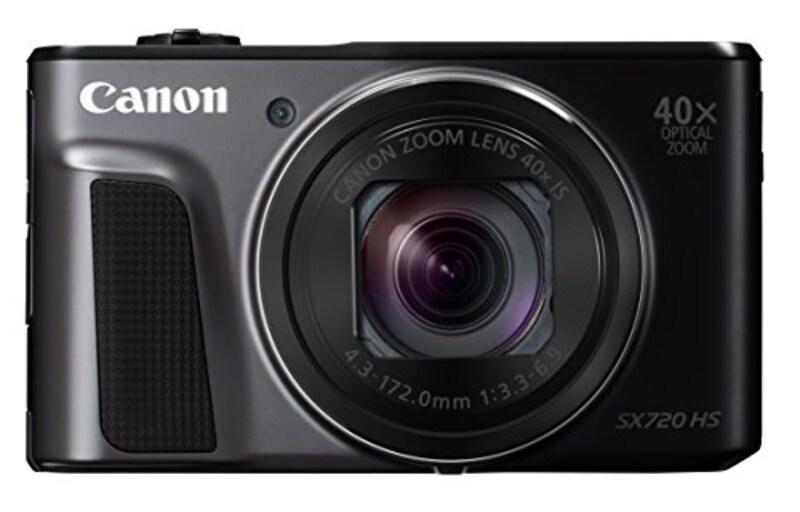 Canon(キヤノン),PowerShot SX720 HS,SX720 HS