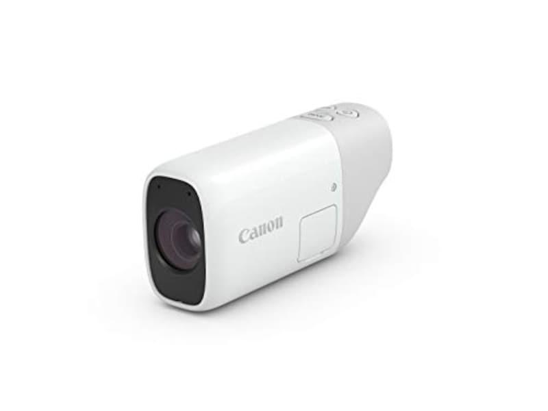Canon(キヤノン),PowerShot ZOOM,PSZOOM