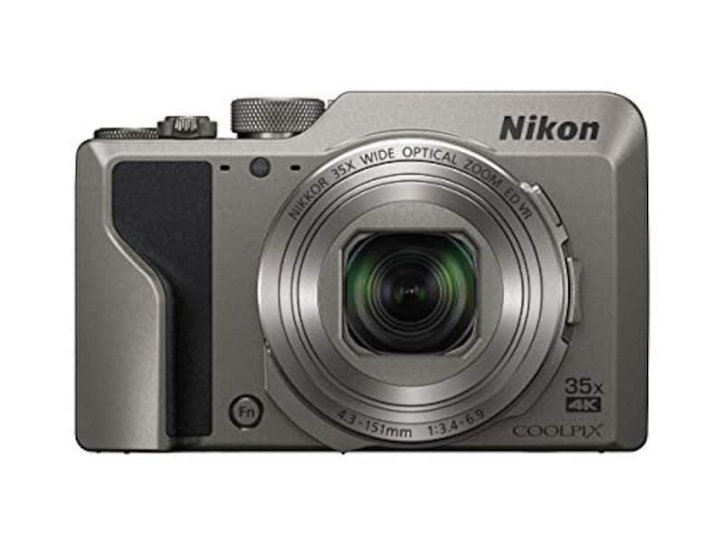 Nikon(ニコン),COOLPIX A1000,A1000SL