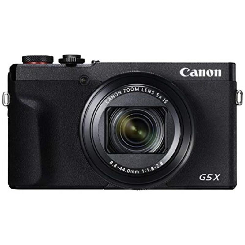 Canon(キヤノン),PowerShot G5 X Mark II,PSG5XMARKII