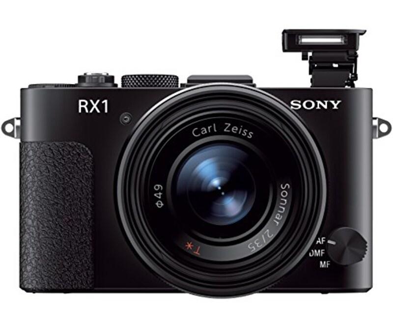 SONY(ソニー),RX1,DSC-RX1