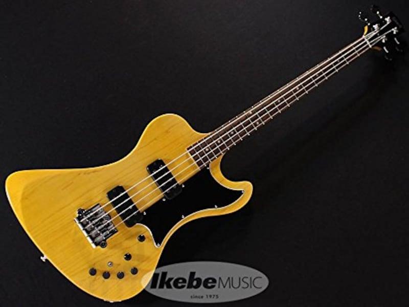 Gibson,RD Artist Bass 2018/Antique Natural