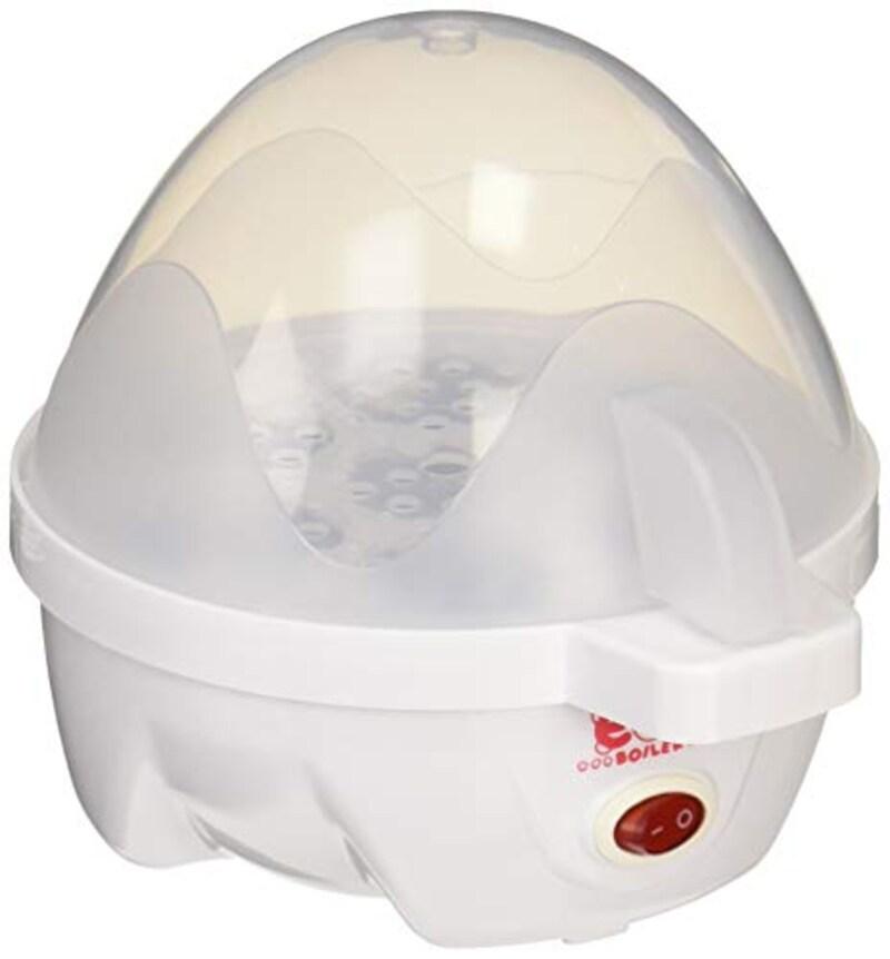 ピーナッツクラブ,Table Egg Boiler(テーブルエッグボイラー),AH9468AA