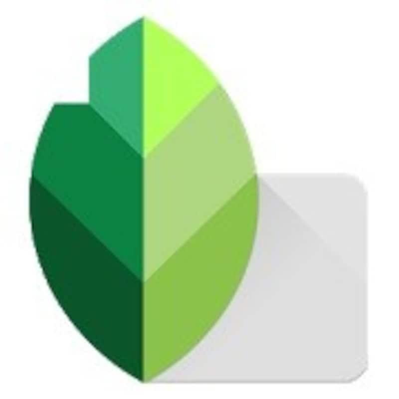 Google LLC,Snapseed