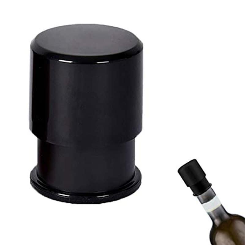 FRUNEP,ワインキャップ バキュームポンプ