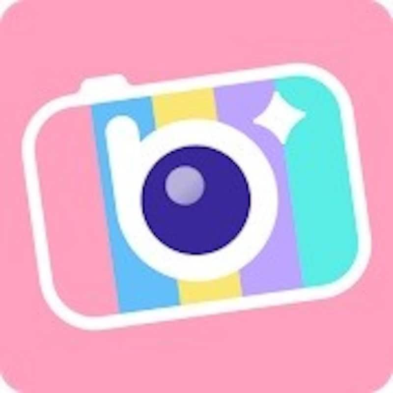 Pixocial Technology Singapore Pte Ltd,BeautyPlus