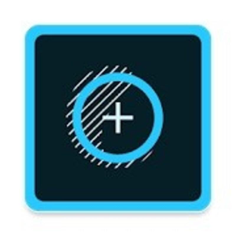 Adobe Inc.,Adobe Photoshop Fix