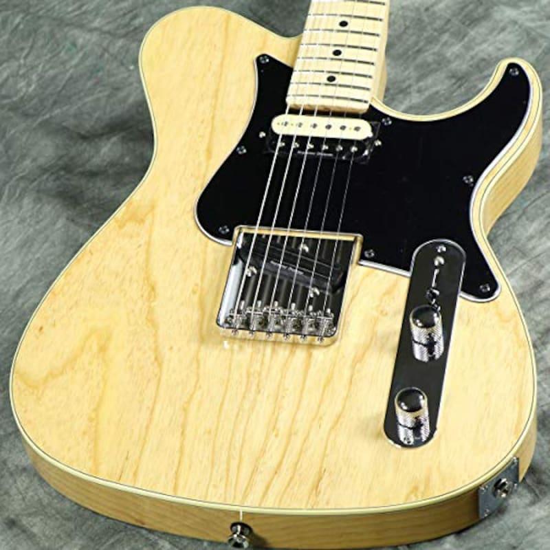 ヤマハ,エレキギター PACIFICA1611MS NATURAL