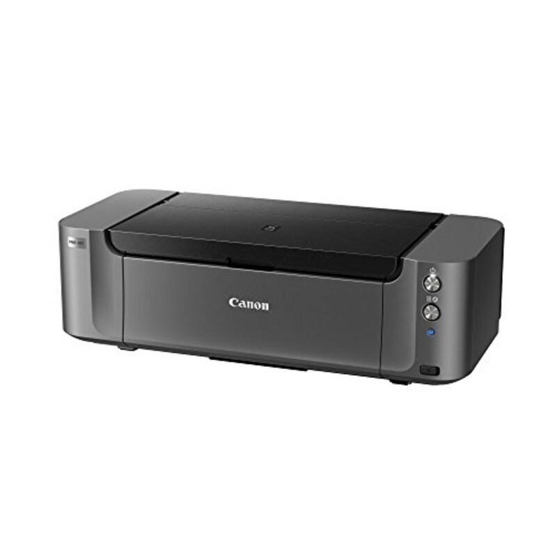 キャノン(Canon),PIXUS インクジェットプリンター,PIXUSPRO-10S