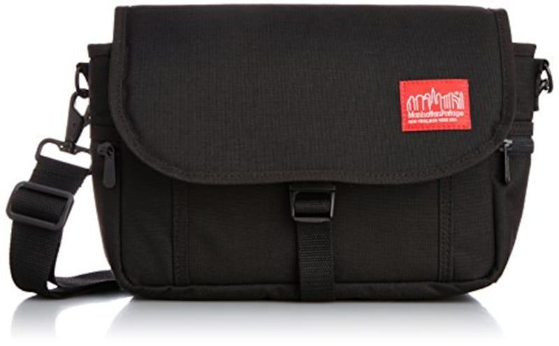 Manhattan Portage(マンハッタンポーテージ),Gracie Camera Bag,MP1545