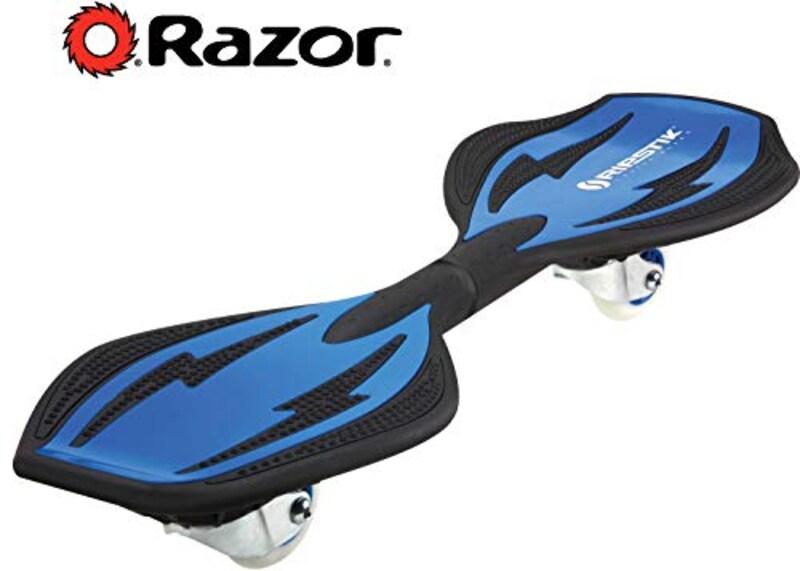 Razor,ブレイブボード リップスター,15055640